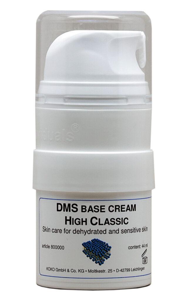 DMS_base_cream_High_Classic_44_1600_en