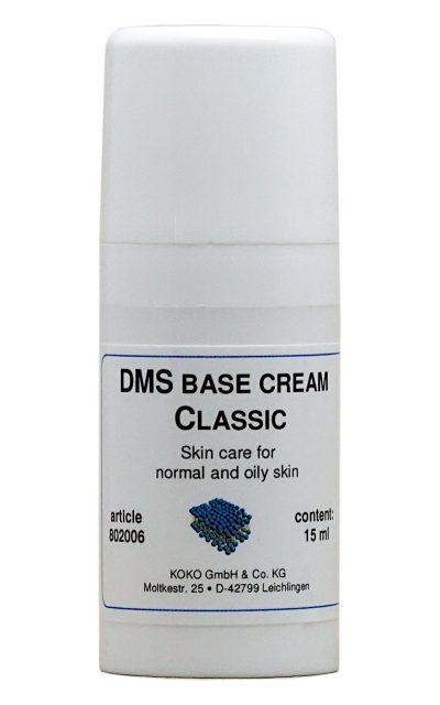 DMS_Basecream_Classic_15_1600_en