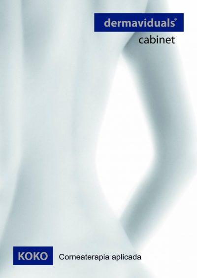 RZ Poster Koko 2.indd