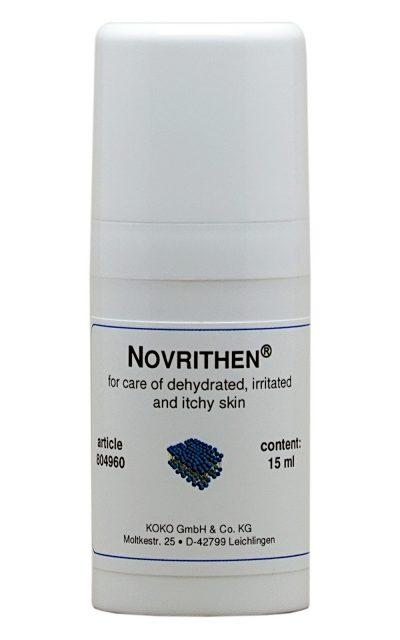 Novrithen 15 ml
