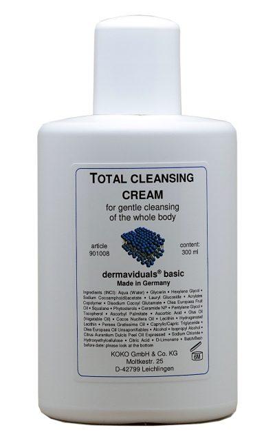 Total_cleansing_cream_300_1600_en